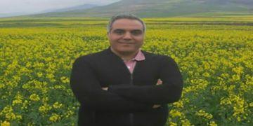 معرفی رئیس ستاد انتخابات حزب کارگزاران سازندگی خراسان رضوی