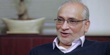 """مرعشی: رفع تحریمها فراتر از تصویب یا عدم تصویب لوایح """"FATF"""" است"""