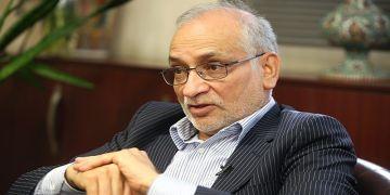 مرعشی: ایران هیچگاه به نقطه ایدهآل مرحوم هاشمی نرسید