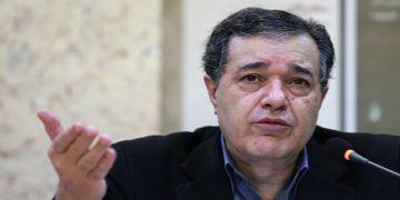 نقیبزاده: این مجلس مایه شرمندگی ملت ایران است